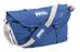 Petzl Kab - Mochilas de escalada / Bolsa para cuerda - azul